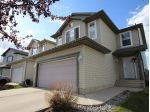 Main Photo: 716 McAllister Loop in Edmonton: Zone 55 House for sale : MLS®# E4110302