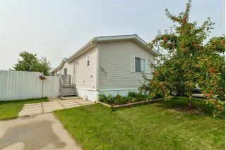 Main Photo: 2623 10770 Winterburn Road in Edmonton: Zone 59 Mobile for sale : MLS®# E4124393
