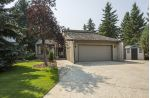 Main Photo: 6228 187A Street in Edmonton: Zone 20 House for sale : MLS®# E4125033