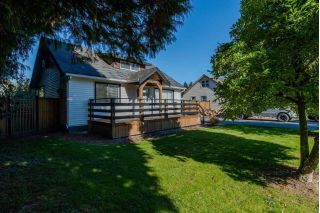 Main Photo: 45735 HENDERSON Avenue in Chilliwack: Chilliwack N Yale-Well House for sale : MLS®# R2316480