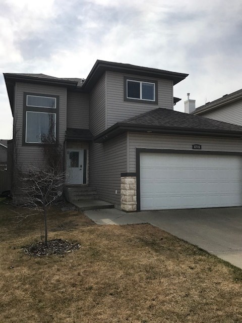 FEATURED LISTING: 8705 97 Avenue Morinville