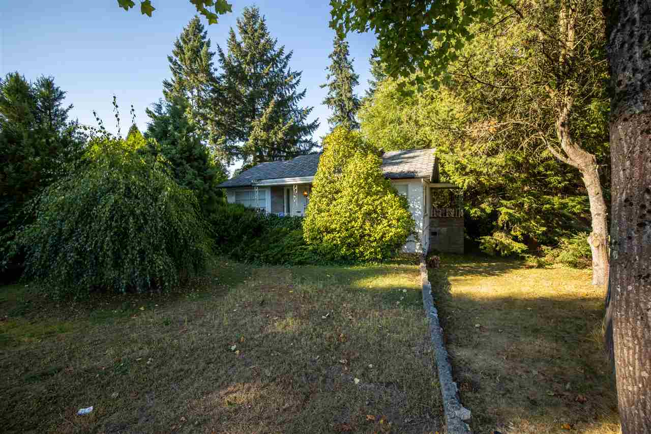 FEATURED LISTING: 12976 OLD YALE Road Surrey