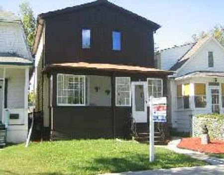 Main Photo: 264 Inglewood St.: Residential for sale (Bruce Park)  : MLS® # 2616653