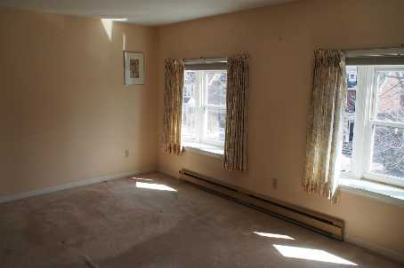 Photo 7: 100 Sherwood Avenue in Toronto: Mount Pleasant East Freehold for sale (Toronto C10)  : MLS(r) # C2592476