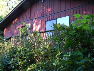 Main Photo: 1466 GOWER POINT Road in Gibsons: Gibsons & Area House for sale (Sunshine Coast)  : MLS® # V1060452