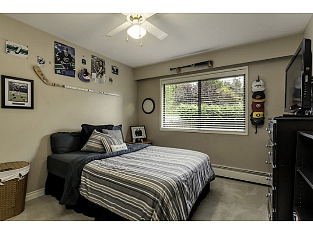 Photo 9: 4193 MUSQUEAM Close in Vancouver: University VW House for sale (Vancouver West)  : MLS(r) # V1088309