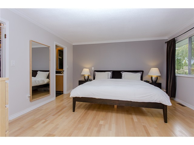 "Photo 10: 8920 CAIRNMORE Place in Richmond: Seafair House for sale in ""SEAFAIR"" : MLS(r) # V1089969"