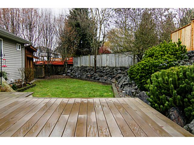 "Photo 19: 8160 DOROTHEA Court in Mission: Mission BC House for sale in ""CHERRY RIDGE ESTATES"" : MLS® # F1431815"