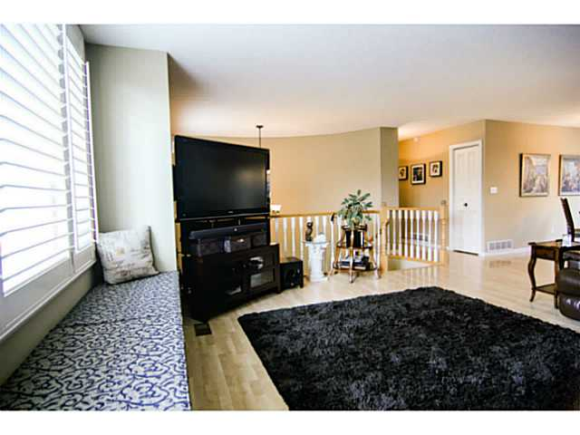 "Photo 6: 8160 DOROTHEA Court in Mission: Mission BC House for sale in ""CHERRY RIDGE ESTATES"" : MLS® # F1431815"