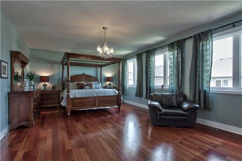 Photo 2: 3149 Saddleworth Crest in Oakville: Palermo West House (2-Storey) for sale : MLS® # W3169859