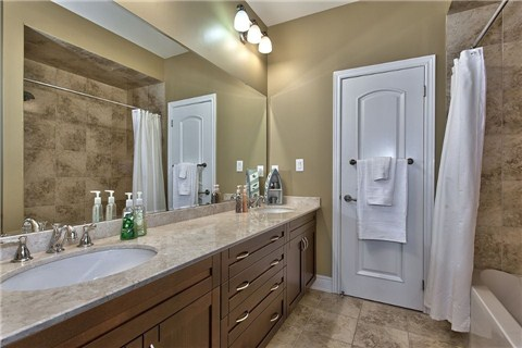 Photo 6: 3149 Saddleworth Crest in Oakville: Palermo West House (2-Storey) for sale : MLS® # W3169859