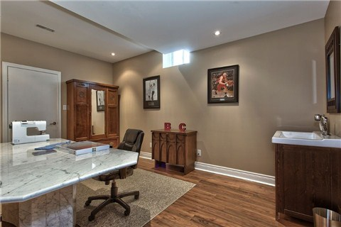 Photo 8: 3149 Saddleworth Crest in Oakville: Palermo West House (2-Storey) for sale : MLS® # W3169859