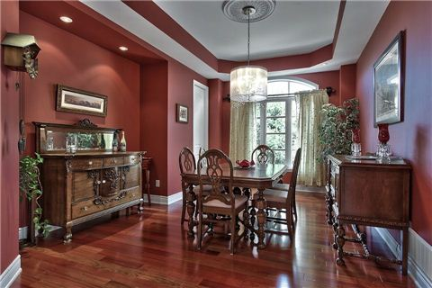 Photo 17: 3149 Saddleworth Crest in Oakville: Palermo West House (2-Storey) for sale : MLS® # W3169859