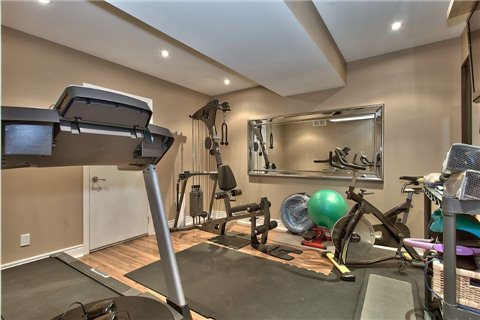 Photo 10: 3149 Saddleworth Crest in Oakville: Palermo West House (2-Storey) for sale : MLS® # W3169859