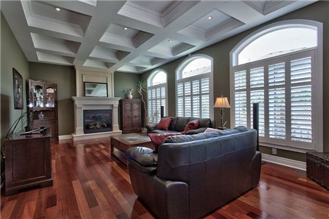 Photo 16: 3149 Saddleworth Crest in Oakville: Palermo West House (2-Storey) for sale : MLS® # W3169859