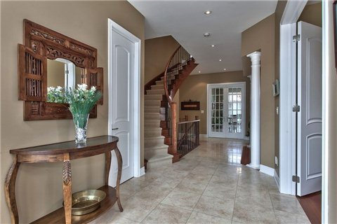 Photo 14: 3149 Saddleworth Crest in Oakville: Palermo West House (2-Storey) for sale : MLS® # W3169859