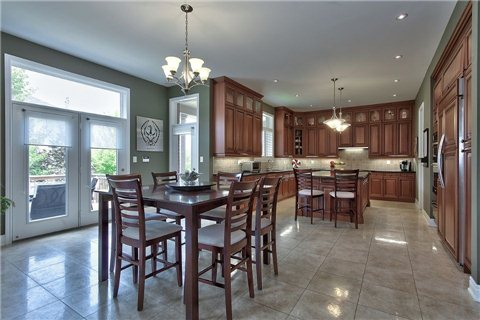 Photo 19: 3149 Saddleworth Crest in Oakville: Palermo West House (2-Storey) for sale : MLS® # W3169859
