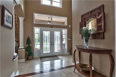 Photo 12: 3149 Saddleworth Crest in Oakville: Palermo West House (2-Storey) for sale : MLS® # W3169859