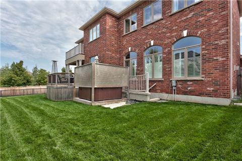 Photo 13: 3149 Saddleworth Crest in Oakville: Palermo West House (2-Storey) for sale : MLS® # W3169859