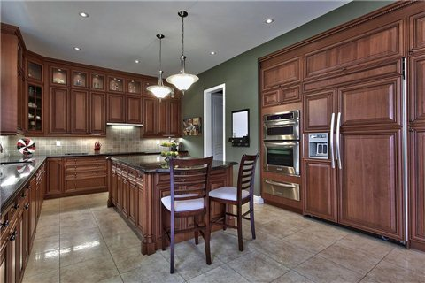 Photo 18: 3149 Saddleworth Crest in Oakville: Palermo West House (2-Storey) for sale : MLS® # W3169859