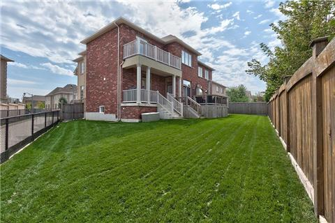 Photo 11: 3149 Saddleworth Crest in Oakville: Palermo West House (2-Storey) for sale : MLS® # W3169859