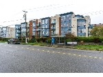 "Main Photo: 409 20277 53 Avenue in Langley: Langley City Condo for sale in ""Metro 11"" : MLS®# R2037242"