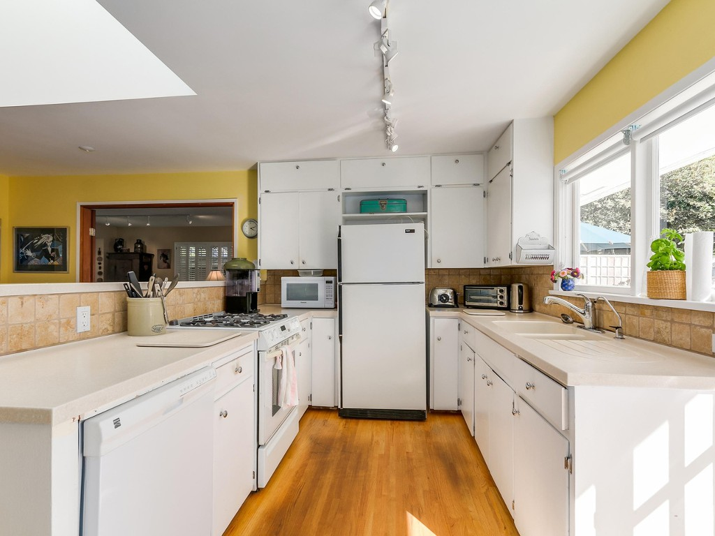Photo 6: 314 MOYNE Drive in West Vancouver: British Properties House for sale : MLS(r) # R2107608