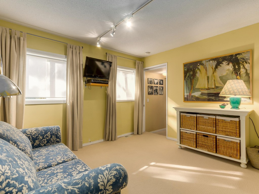 Photo 13: 314 MOYNE Drive in West Vancouver: British Properties House for sale : MLS(r) # R2107608