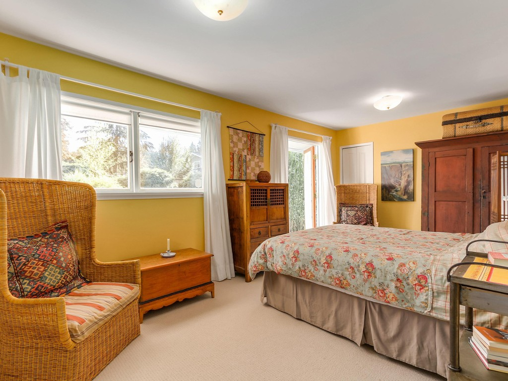 Photo 9: 314 MOYNE Drive in West Vancouver: British Properties House for sale : MLS(r) # R2107608