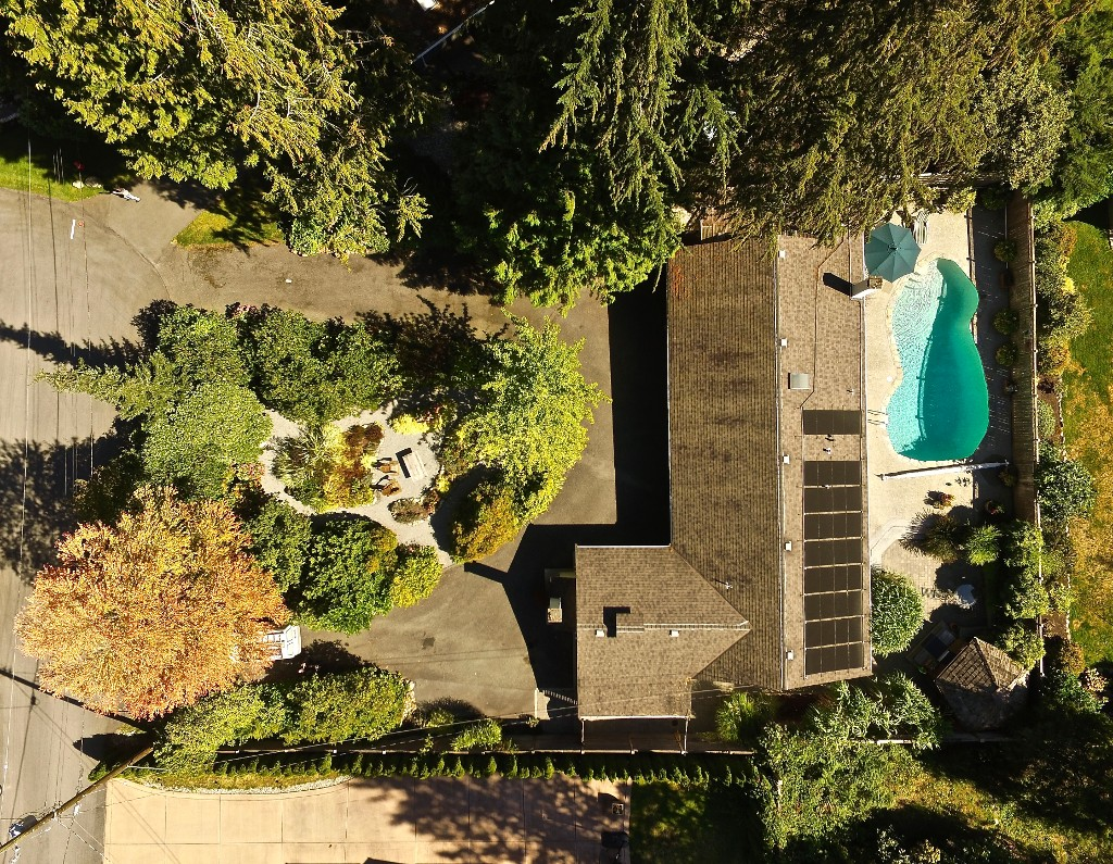 Photo 20: 314 MOYNE Drive in West Vancouver: British Properties House for sale : MLS(r) # R2107608