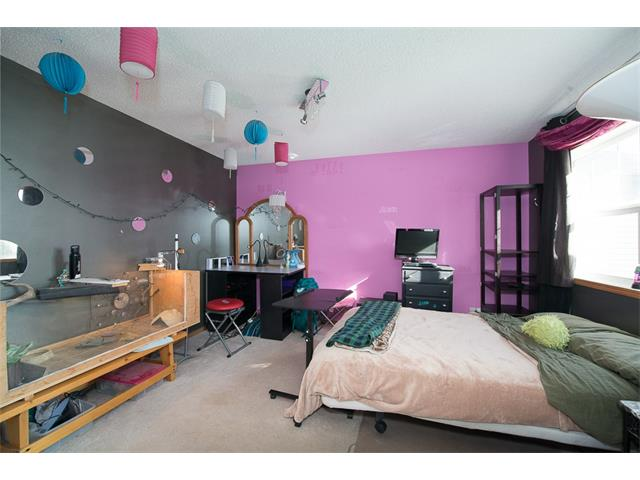 Photo 16: 270 CANALS Circle SW: Airdrie House for sale : MLS(r) # C4087062