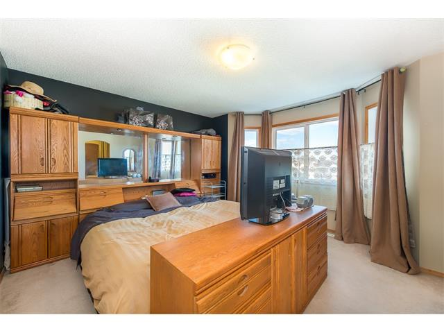 Photo 18: 270 CANALS Circle SW: Airdrie House for sale : MLS(r) # C4087062
