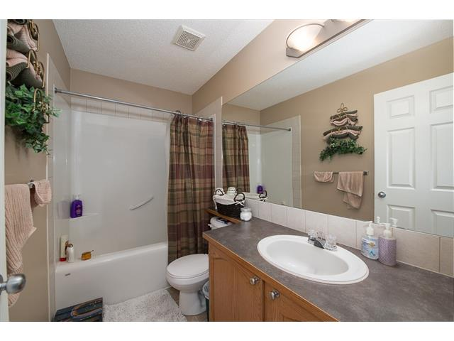 Photo 17: 270 CANALS Circle SW: Airdrie House for sale : MLS(r) # C4087062
