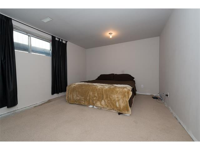 Photo 25: 270 CANALS Circle SW: Airdrie House for sale : MLS(r) # C4087062