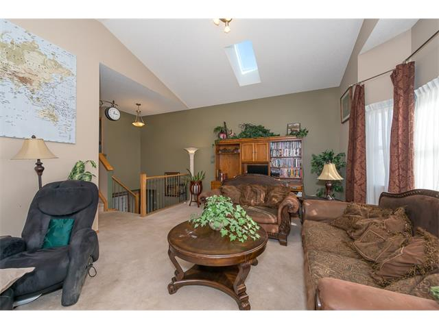 Photo 13: 270 CANALS Circle SW: Airdrie House for sale : MLS(r) # C4087062