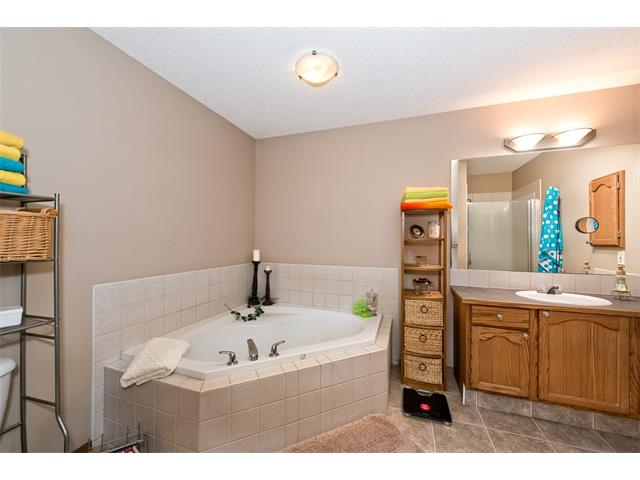 Photo 21: 270 CANALS Circle SW: Airdrie House for sale : MLS(r) # C4087062