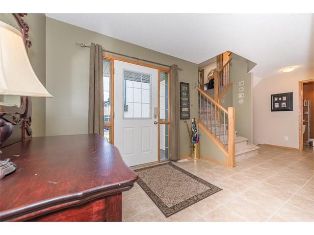 Photo 2: 270 CANALS Circle SW: Airdrie House for sale : MLS(r) # C4087062
