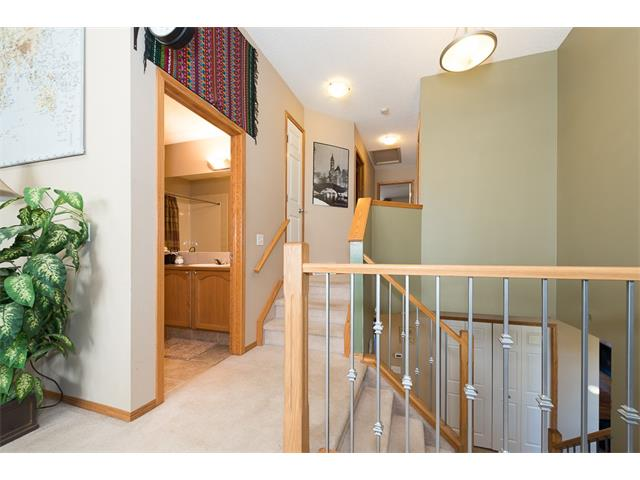 Photo 14: 270 CANALS Circle SW: Airdrie House for sale : MLS(r) # C4087062