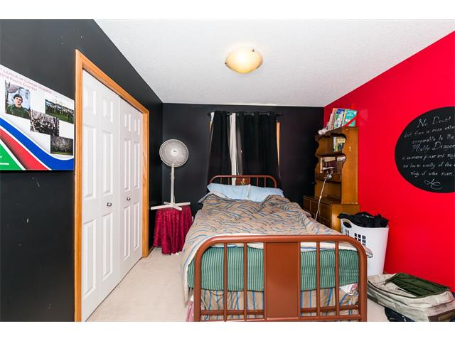 Photo 15: 270 CANALS Circle SW: Airdrie House for sale : MLS(r) # C4087062