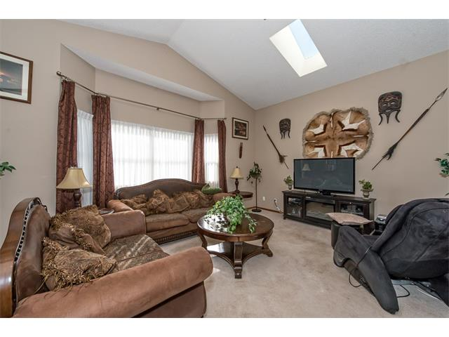 Photo 12: 270 CANALS Circle SW: Airdrie House for sale : MLS(r) # C4087062