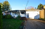 Main Photo: 2862 PRINCESS Street in Abbotsford: Abbotsford West House for sale : MLS(r) # R2122803