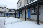 Main Photo: 23 18010 98 Avenue in Edmonton: Zone 20 Townhouse for sale : MLS(r) # E4049613