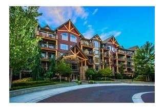 "Main Photo: 323 8288 207A Street in Langley: Willoughby Heights Condo for sale in ""YORKSON CREEK"" : MLS® # R2137287"