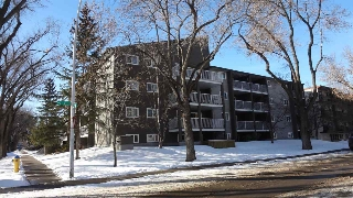 Main Photo: 108 9312 104 Avenue in Edmonton: Zone 13 Condo for sale : MLS(r) # E4050848