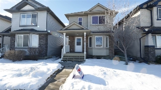 Main Photo: 7036 SOUTH TERWILLEGAR Drive in Edmonton: Zone 14 House for sale : MLS(r) # E4051149