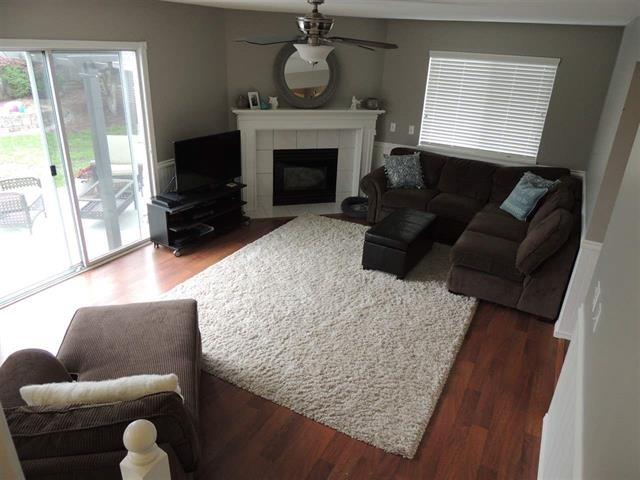 Photo 5: 31347 SOUTHERN Drive in Abbotsford: Abbotsford West House for sale : MLS® # R2138740