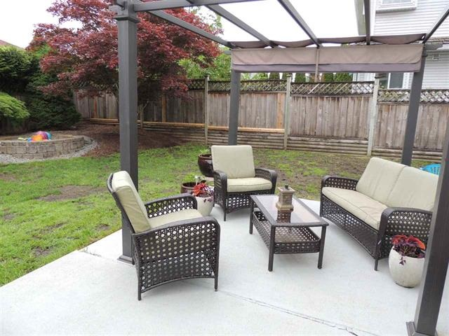 Photo 14: 31347 SOUTHERN Drive in Abbotsford: Abbotsford West House for sale : MLS® # R2138740