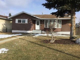 Main Photo: 7 WAVERLY Crescent S: Spruce Grove House for sale : MLS(r) # E4052433