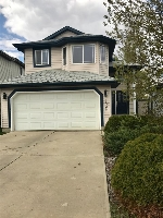Main Photo: 1524 BRECKENRIDGE Close in Edmonton: Zone 58 House for sale : MLS(r) # E4053592