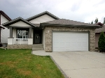 Main Photo: 8807 207 Street in Edmonton: Zone 58 House for sale : MLS(r) # E4054216